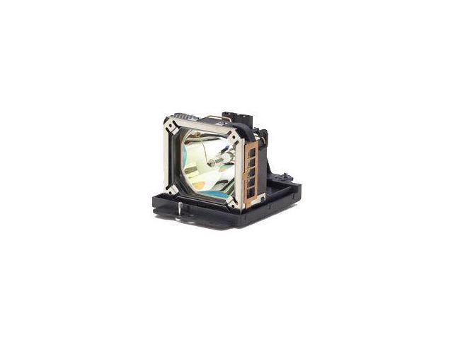 Canon Projector Lamp XEED SX7