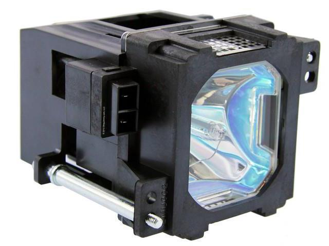 Original JVC LCD and DLP Lamps:DLA-RS2