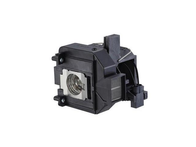 Epson Projector Lamp Home Cinema 5020