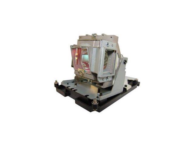 Vivitek Projector Lamps 5811100795-S