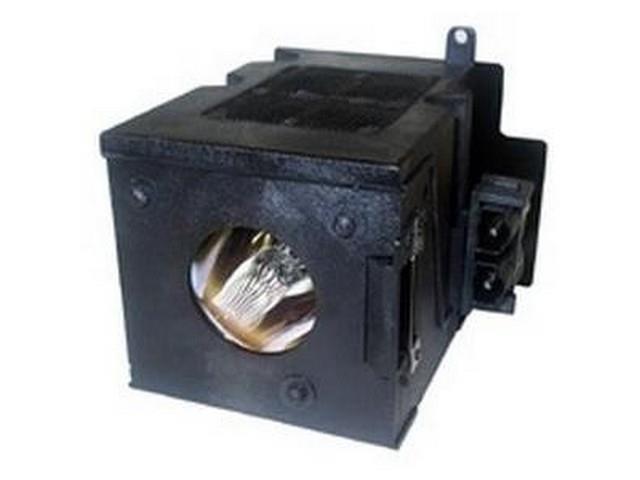 Runco Projector Lamps CL-510