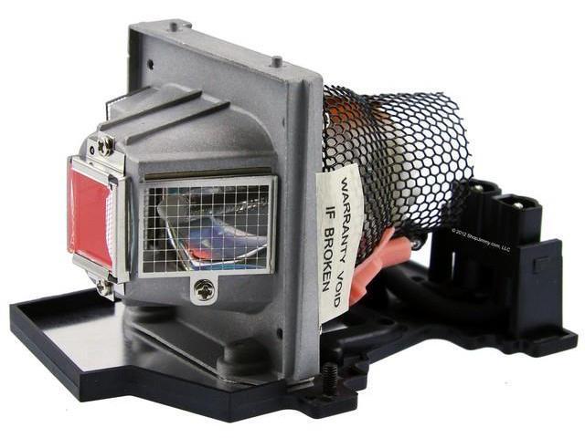Toshiba Projector Lamp TDP-S8U