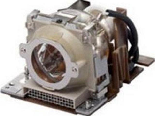 Specialty Equipment Lamps YL-31