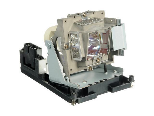 Vivitek Projector Lamps D837MX