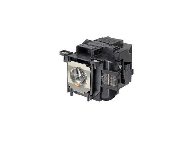 Epson Projector Lamp V13H010L78