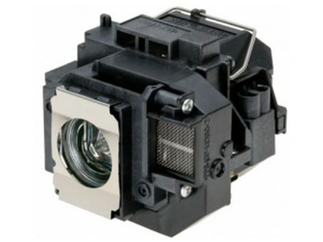 Epson Projector Lamp EB-W8D