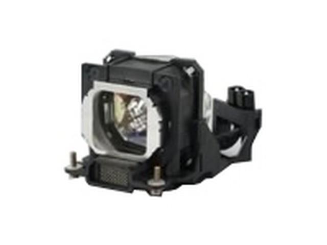 Panasonic Projector Lamp PT-AE700
