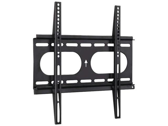 GE 23157 26'' - 55'' Ultrathin Fixed TV Mount
