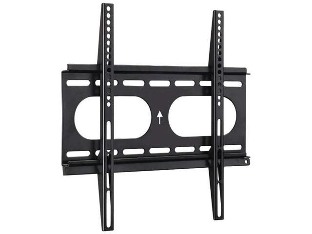 GE 23156 26'' - 55'' Fixed TV Mount
