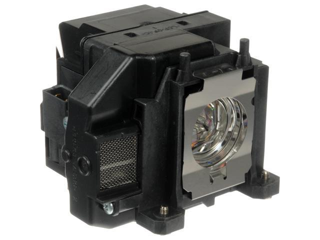 Epson Projector Lamp V13H010L80