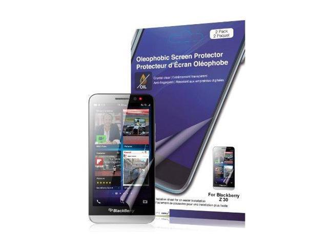 GREEN ONIONS SUPPLY RT-SPBBZ3007 OLEOPHOBIC SCREEN PROTECTOR FOR
