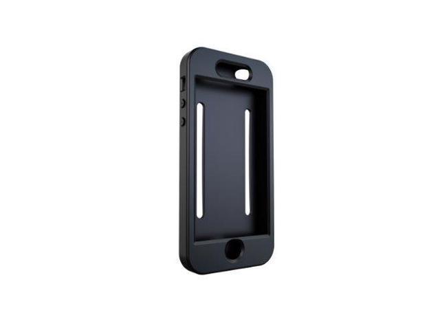 Mota Black Sports Armband for iPhone 5/5s MT-ARI5K
