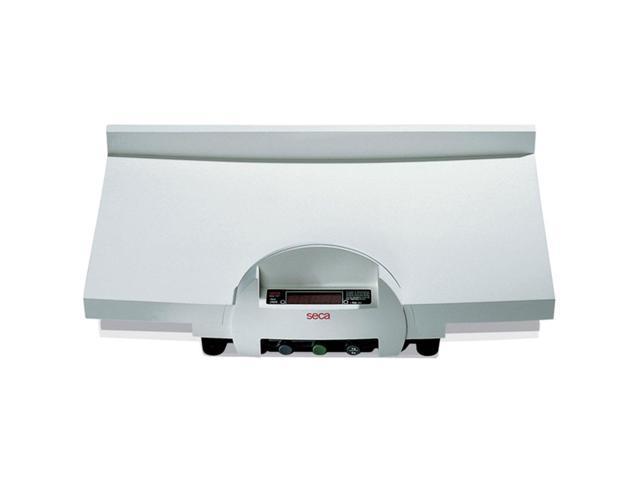 Seca 728 Digital Baby Scale W/ Digital Display-Neonatal (7281321834)