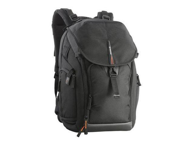 Vanguard The Heralder 49 Photo/Video Backpack #THE HERALDER 49