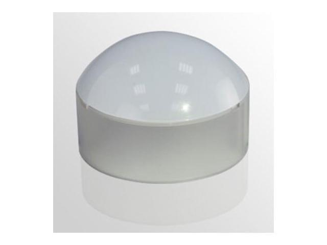 Fiilex FLXA006 Type I Dome Diffuser for P360/P200