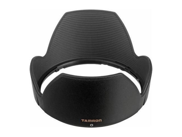 Tamron Lenshood #RHAFA20 for AF28-300mm f/3.5-6.3 XR Di VC #DA20