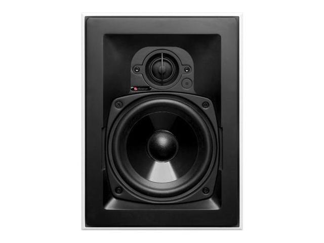Boston Acoustics HSi 455 5.25