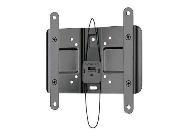 Sanus Systems Premium VSL4-B1 Fixed Position Mount for 13
