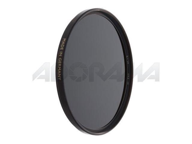 B + W 40.5mm Infrared Filter # 093 (87C/RG830) #65-072442
