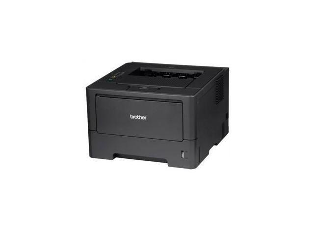 HighSpeed Laser Printer Duplex
