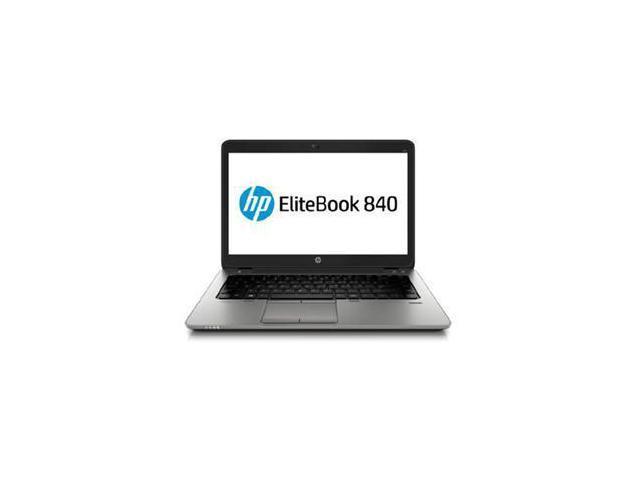 HP EliteBook 14