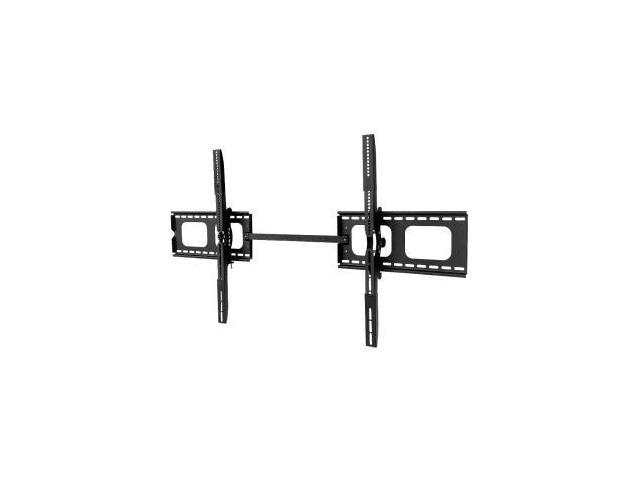 Universal Tilting XL TV Mount