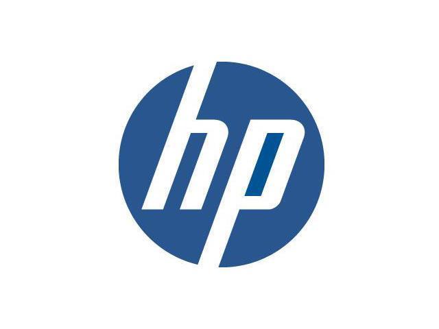 HP Midline 458928-S21 500 GB 3.5