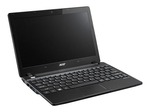 Acer Aspire V5-123-3466 - 11.6