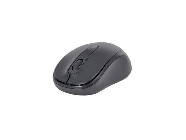 2.4 Wireless Mouse