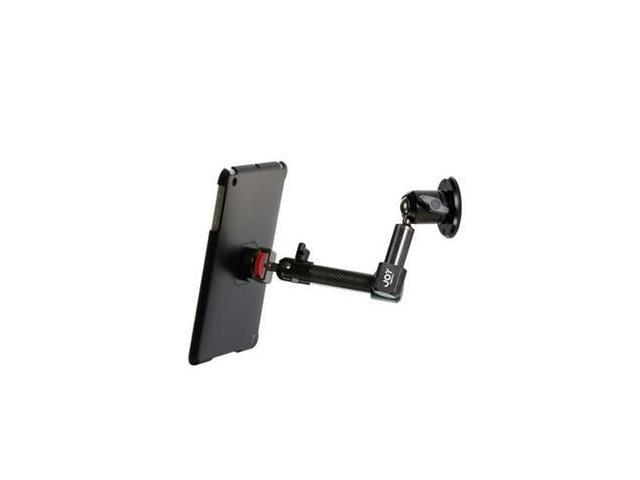The Joy Factory Tournez Wall/Cabinet Mount w/ MagConnect Technology, for iPad mini & iPad mini with Retina Display MME204