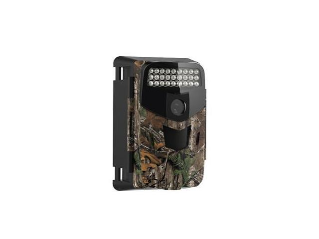 Wildgame Innovations Micro Crush Cam x10