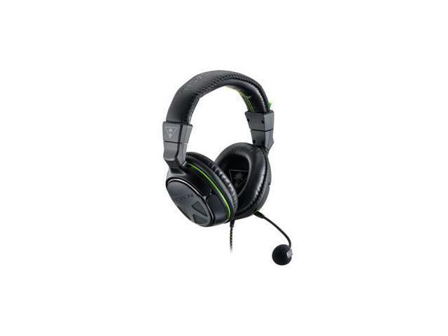 Ear Force XO Seven Headset