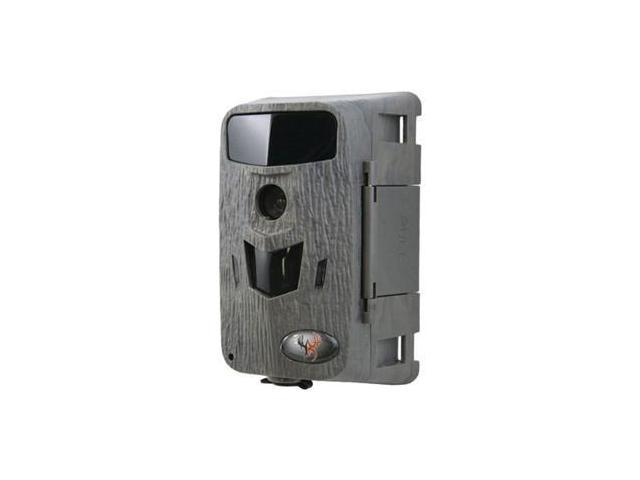 Wildgame Innovations Micro Crush Cam x8 Lightsout