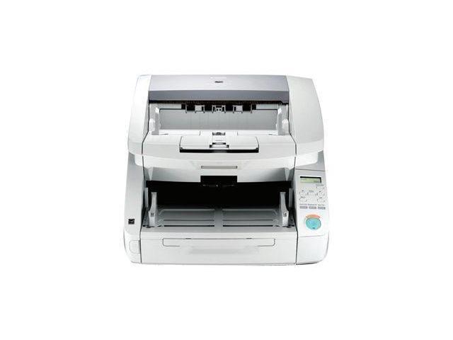 Canon imageFORMULA DR-G1100 - document scanner