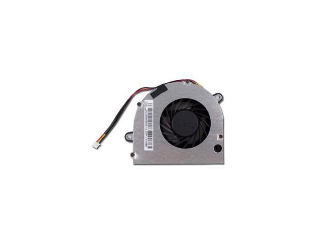 CPU Cooling Fan for G450A G455 G550 G550M Lenovo Series 3-Pin Connector