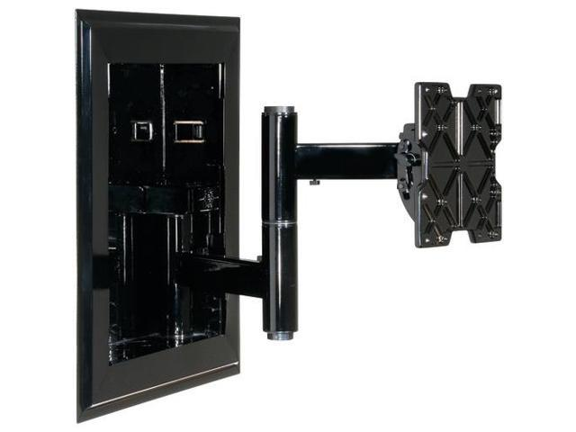 PEERLESS IM760P IN-WALL MOUNTS FOR 32