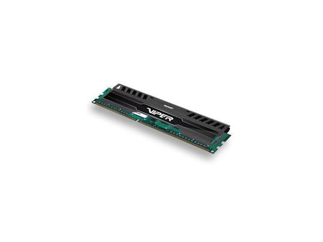 Viper 3 4GB DDR3 1866MHz