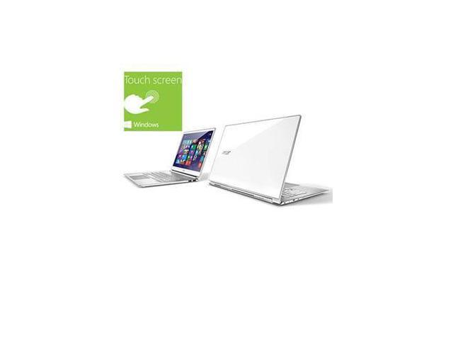 Acer Aspire S7-392-5454
