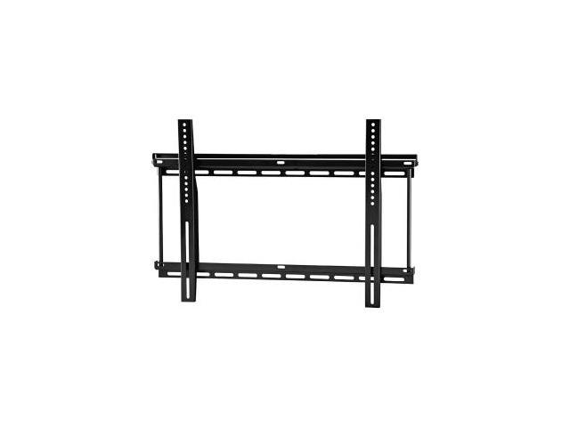 Capture 0E-CAP175F Wall Mount for Flat Panel Display
