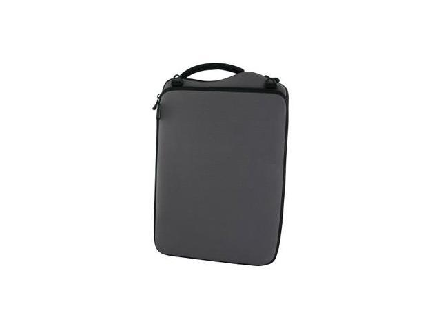 Cocoon CLS410GY Carrying Case for 15.4' Notebook - City Gray