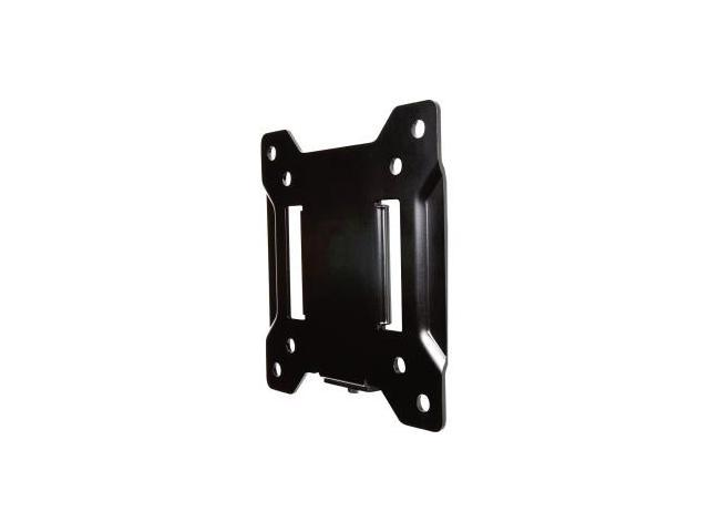 OmniMount OS50F Wall Mount for Flat Panel Display