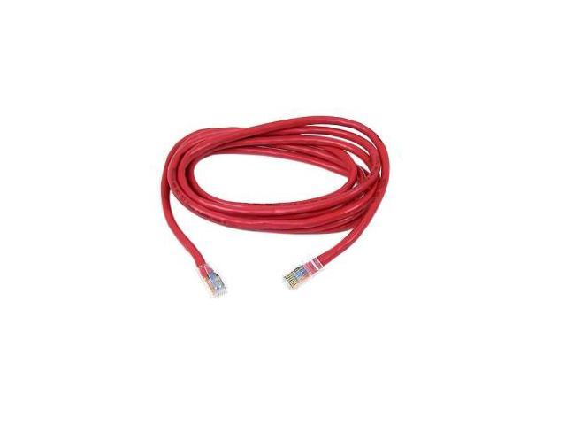 Belkin UTP Cat5e Cable