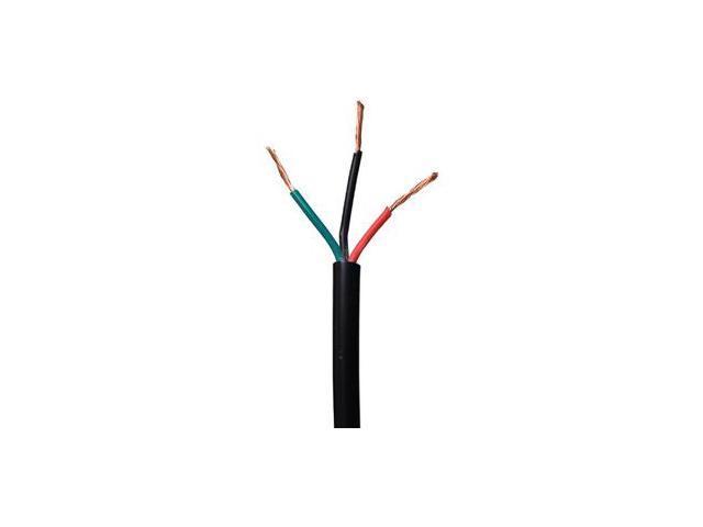 RCA VH127N Standard Power Cord