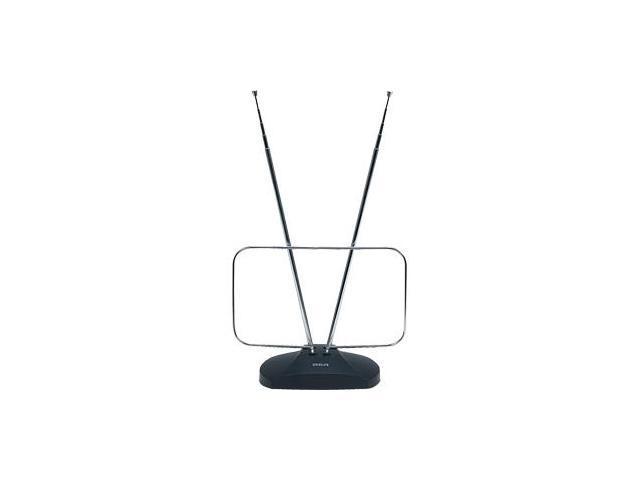 RCA ANT111 Antenna