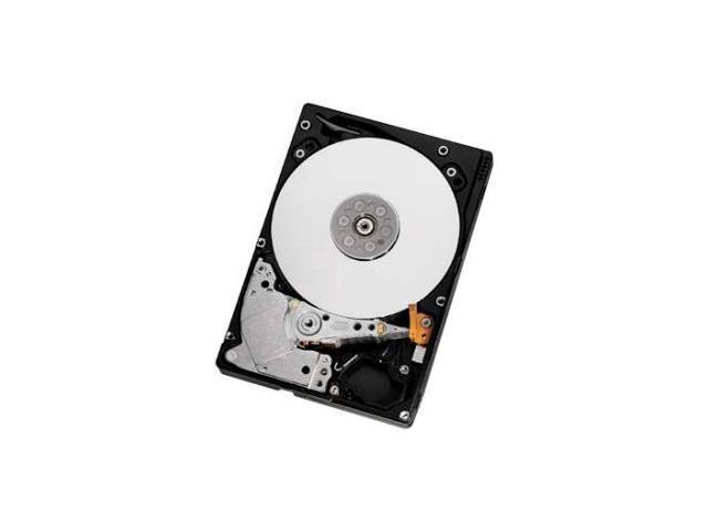 HGST Ultrastar C10K900 HUC109045CSS600 450 GB 2.5