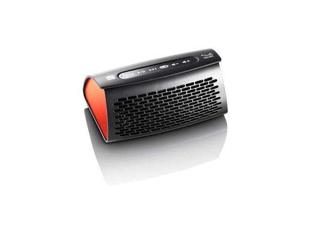 SMK-Link Blu-Link VP3160 2.0 Speaker System - 5 W RMS - Wireless Speaker(s)