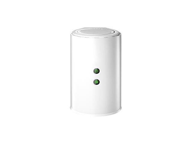 D-Link DIR-817LW IEEE 802.11ac Ethernet Wireless Router