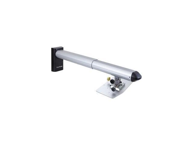Viewsonic PJ-WMK-601 Wall Mount for Projector