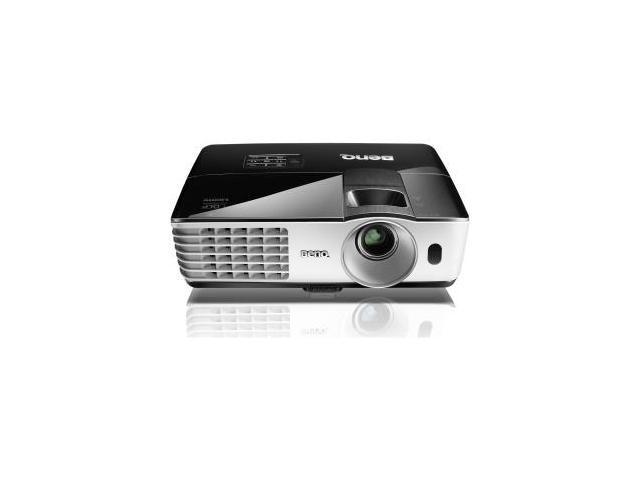 BenQ MW665 DLP Projector