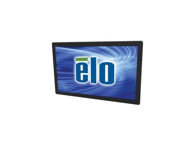 Elo 2440L 24